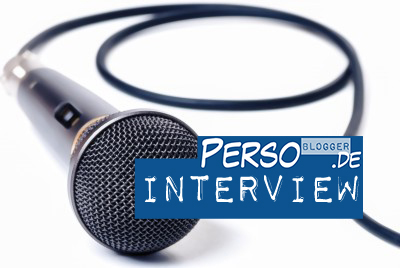Persoblogger Interview Strategie Award