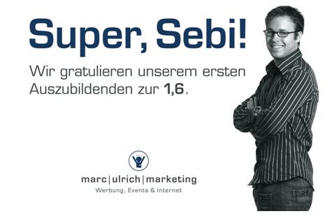 http://braun-hoeller.de/blog/2012/08/ein-mitarbeiter-als-star/