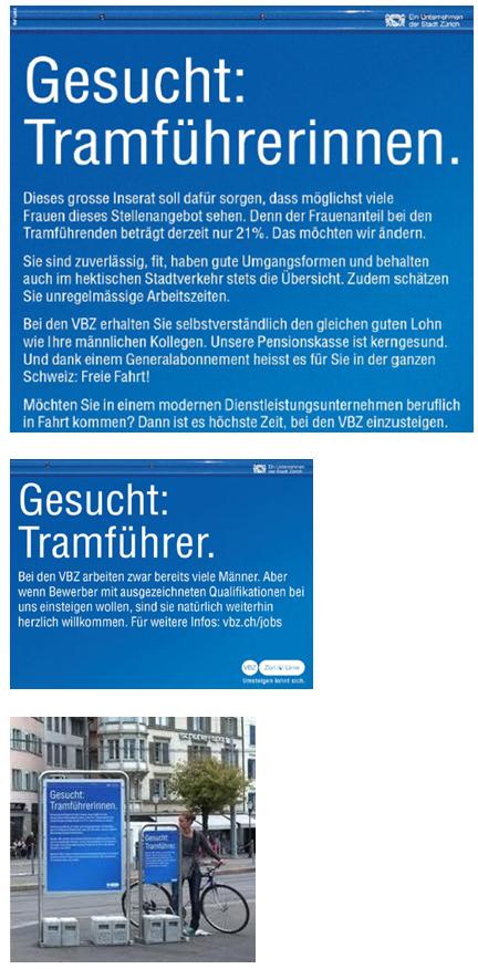 http://braun-hoeller.de/blog/2012/08/wenn-herz-humor-und-pr-verstand-zusammen-kommen/ (Jörg Buckmann ist übrigens Jury-Mitglied beim Strategie-Award)