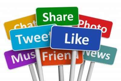 Virale Inhalte statt ehrlicher Botschaften