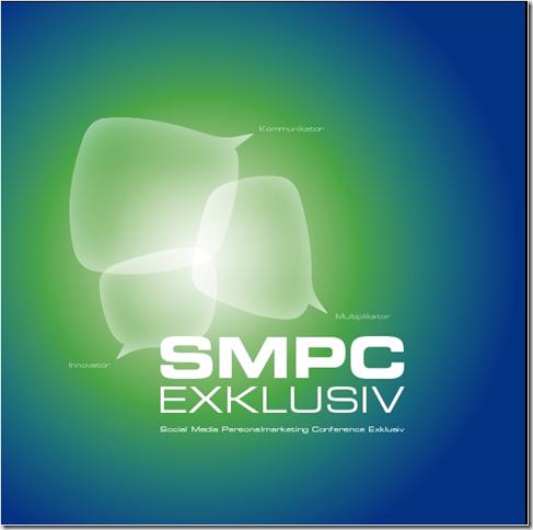 Bild von http://www.personalmarketingblog.de/smpc-exklusiv-2013-das-programm-steht