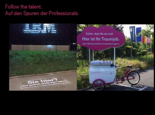 Bild von: http://www.saatkorn.com/2012/11/21/im-employer-branding-und-recruiting-dschungel-mit-der-deutschen-telekom/