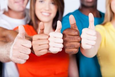 Diversity in Unternehmen nimmt zu
