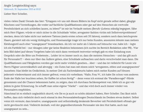 http://www.personalblogger.net/2013/09/15/diversity-hemmschuh-eitelkeit-personaler/#more-1449