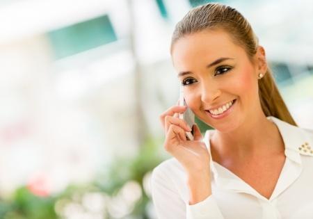 Bewerber-Vorauswahl via Telefon oder Skype
