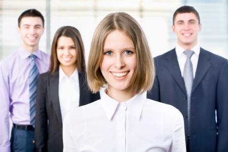Führung auf Zeit und Führung auf Probe. Neue HR-Modelle
