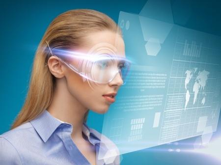 HR und virtuelle Welten