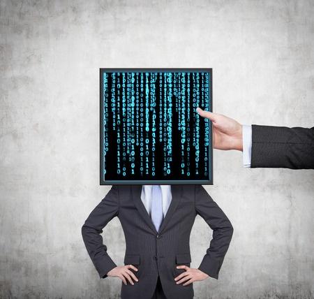 Software für Personalauswahl