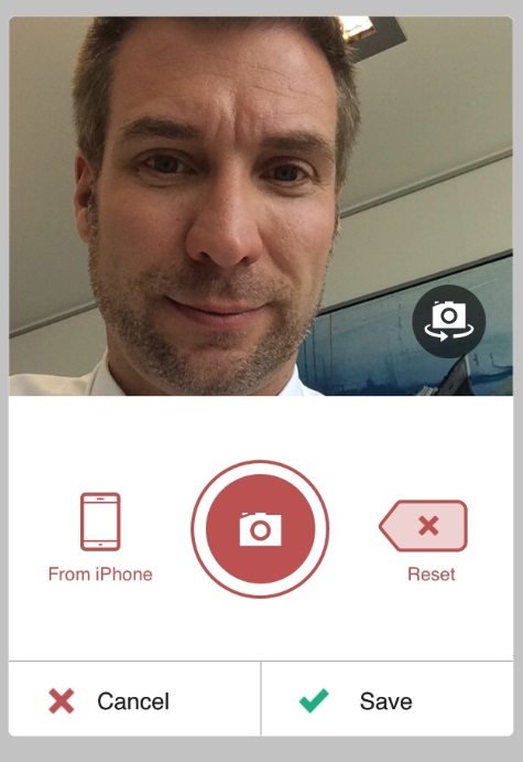 Profilfoto Selfiejobs