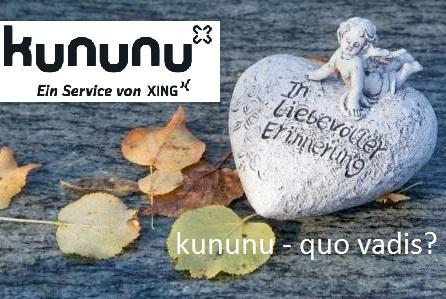 banner-kununu-final