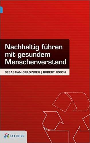WÖHRL akademie GmbH Veröffentlichung