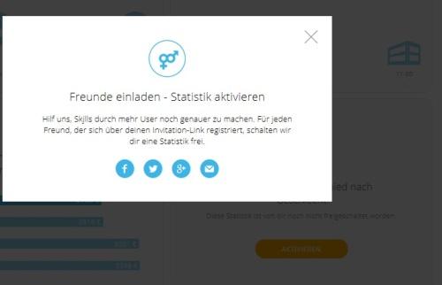 klick-auf-statistik-geschlecht-einladung-freund-voraussetzung
