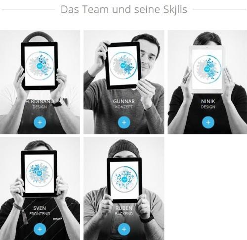 team-hinter-skjlls-versteckt-skjlls-stehen-im-vordergrund