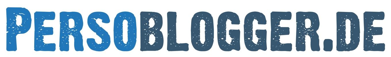 Logo HR-Blog Persoblogger.de nach Relaunch