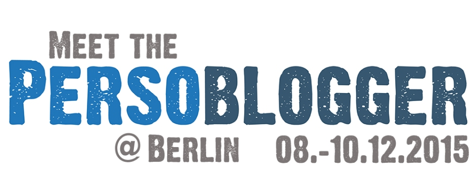 HR-Veranstaltungen in Berlin, an denen Persoblogger Stefan Scheller teilnimmt