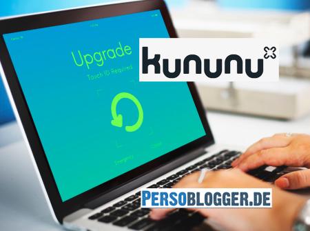Das neue kununu Employer Branding Professional Profil Upgrade