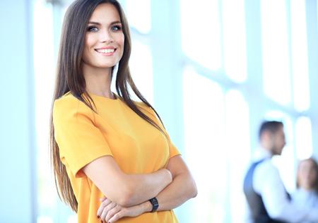 Die finale Entscheidung über eine Einstellung obliegt HR